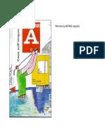 ABITARE-OSHO TEERTH (Italy).pdf