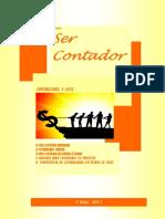 Revista Ser Contador 3 Edição