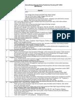 Agenda Mesyuarat KB Bersama KP&PKP Kali Pertama 2016 Latest