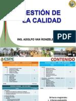 G. CALIDAD ABR16-SEP16.pdf