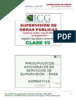 ICG-SO2009-10.pdf
