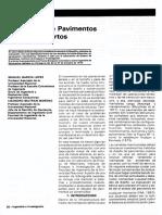 Dialnet-EvaluacionDePavimentosParaAeropuertos-4902420