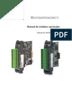 d0optionsmsp.pdf