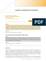 LaBibliotecaUniversitariaYElDesarrolloDeLaEducacion.pdf