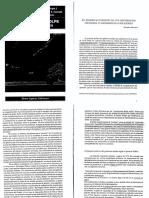 SIDICARO El regimen autoriotario de 1976 Refundación frustrada y contrarevolución exitosa.pdf