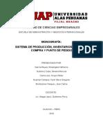 SISTEMAS DE PRODUCCION trabajo terminado.docx