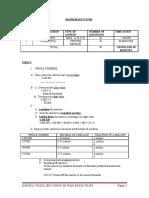Nota Matematik UPSR.pdf
