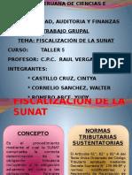 fiscalizaciondelasunat-130718213753-phpapp02