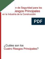Principales_riesgos_de_trabajo.pdf