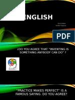 English.pptx