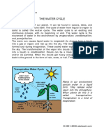 rc_watercycle1425682040.pdf
