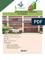 CUESTIONARIO 1 - LIBRO FOMULACION DE PROYECTOS