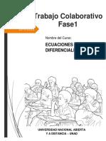 100412_128_Trabajo_Fase 1.pdf