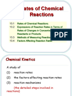 KINETICS BEST.ppt