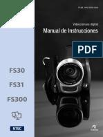 canon fs30-31-300-nim-español.pdf