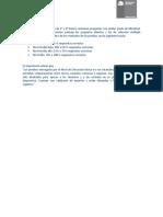 Clasificación de Niveles para evaluaciones de Educación Básica.pdf