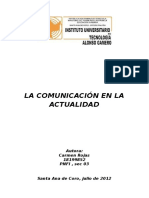 Lenguaje_comunicacion