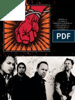 Digital Booklet - St. Anger.pdf