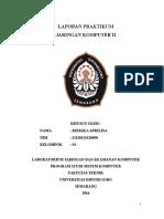 Praktikum Jarkom 2 2016 - Rizkika Aprilisa - 21120113120050.docx