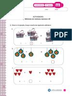 Articles-29320 Recurso PDF