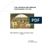 Manual-de-construccion-natural-Construyendo-con-Cob.pdf