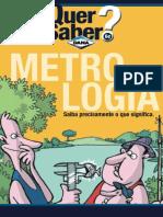 quersaber_metrologia