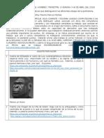 Webquest n.2 It Hist.vi s 1