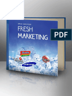 Fresh Marketing-Ippho Santosa