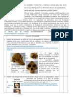 WEBQUEST-N.2 OICIAL.docx