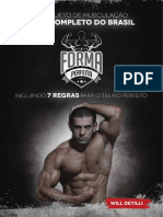 E-book Forma Perfeita.pdf