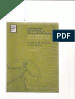 Habilidades-de-Entrevistas-Para-Psicoterapeutas-Cuaderno-de-Eje.pdf