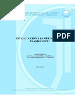 Optimizacion 21.pdf