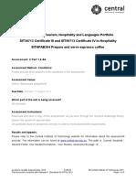 SITHFAB204 Assessment 2 (2)