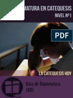 Presentacion-Diplomatura-Catequesis