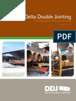 DDJ Welding