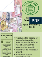 Bangladeshbankmonetarypolicy2014julytodec 150417155550 Conversion Gate02