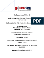 Laboratorio#1_Densidad.docx