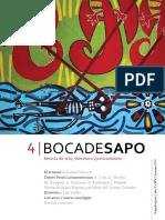 BdS04. Boca de sapo.pdf