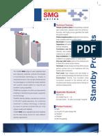Gen_Battery description  UPS.pdf