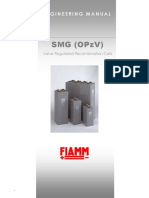 Manual_SMG Battery _UPS.pdf
