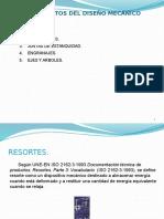 Otroselem Dediseomecnico 111030161638 Phpapp02