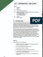 SolveDiffEquations.pdf