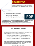 Radioaktivitas.pdf