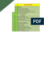 PLAN DE MANTENIMIENTO D8T.xlsx