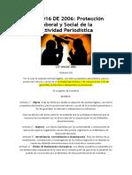 Ley 1016 de 2006-PDF Acp