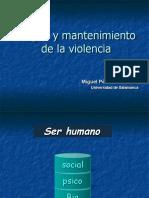 Origen Mant Violencia (1)