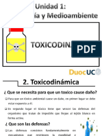 04_TOXICODINAMICA