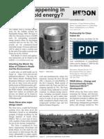 Boiling Point Newsletter 50