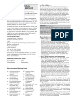 Boiling Point Newsletter 49