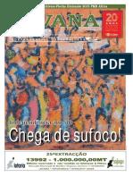 savana-1120.pdf